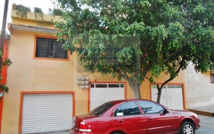 Foto de oficina en venta en francisco i madero, col benito jurez 45, ampliación las torres segunda sección, tultitlán, estado de méxico, 1427393 no 01