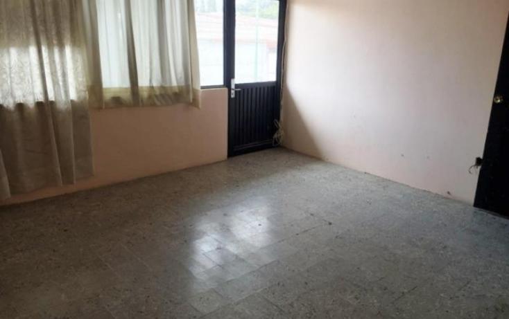 Foto de local en renta en francisco i madero colonia centro 233, centro, querétaro, querétaro, 2032290 No. 05