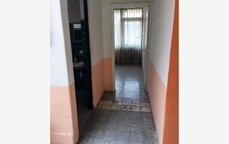 Foto de local en renta en francisco i madero colonia centro 233, centro, querétaro, querétaro, 2032290 No. 09