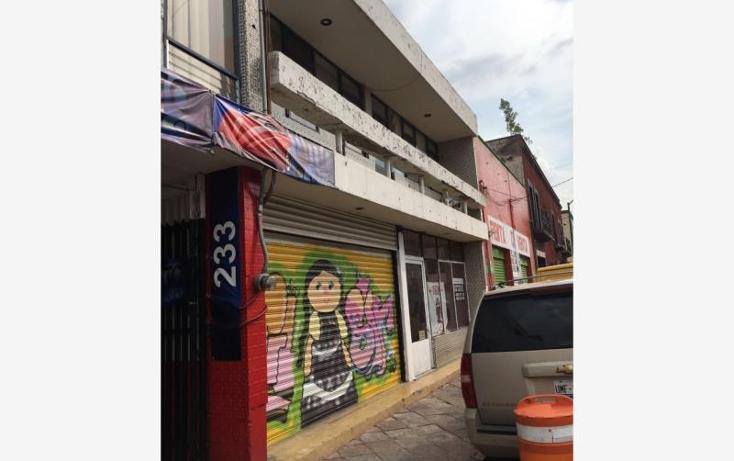 Foto de local en renta en francisco i madero colonia centro 233, centro, querétaro, querétaro, 2032290 No. 10