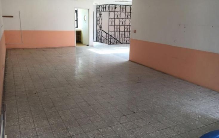 Foto de local en renta en francisco i madero colonia centro 233, centro, querétaro, querétaro, 2032290 No. 13