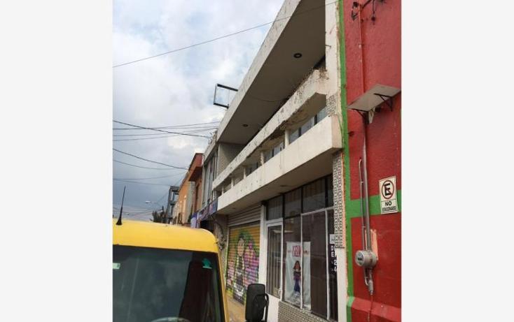 Foto de local en renta en francisco i madero colonia centro 233, centro, querétaro, querétaro, 2032290 No. 15