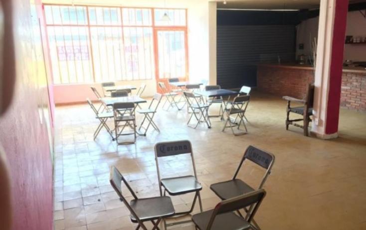 Foto de local en renta en francisco i madero colonia centro 233, centro, querétaro, querétaro, 2032290 No. 16