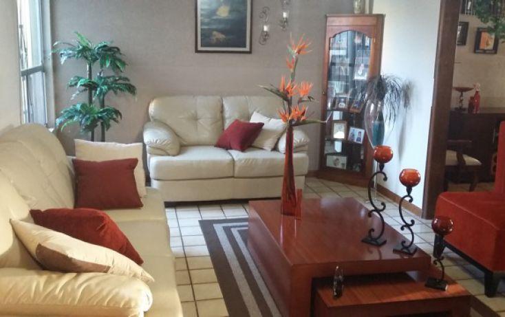 Foto de casa en venta en, francisco i madero condominios, chihuahua, chihuahua, 1482439 no 02