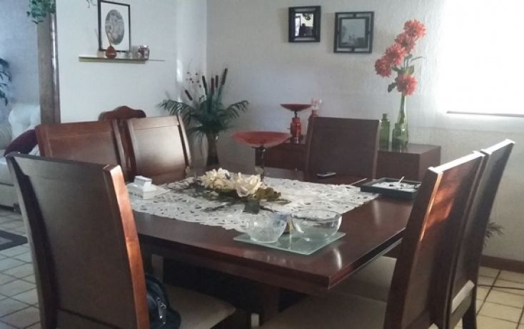 Foto de casa en venta en, francisco i madero condominios, chihuahua, chihuahua, 1482439 no 03