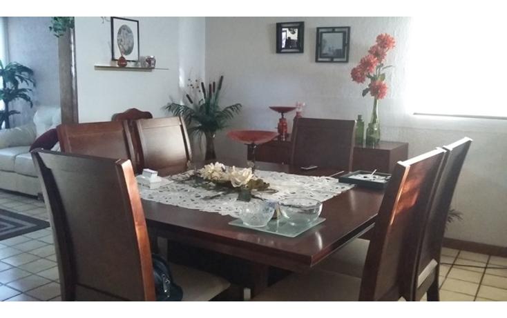 Foto de casa en venta en  , francisco i. madero condominios, chihuahua, chihuahua, 1482439 No. 03