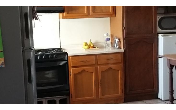 Foto de casa en venta en  , francisco i. madero condominios, chihuahua, chihuahua, 1482439 No. 04