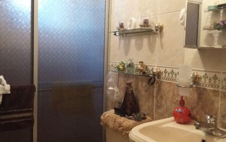 Foto de casa en venta en, francisco i madero condominios, chihuahua, chihuahua, 1482439 no 05