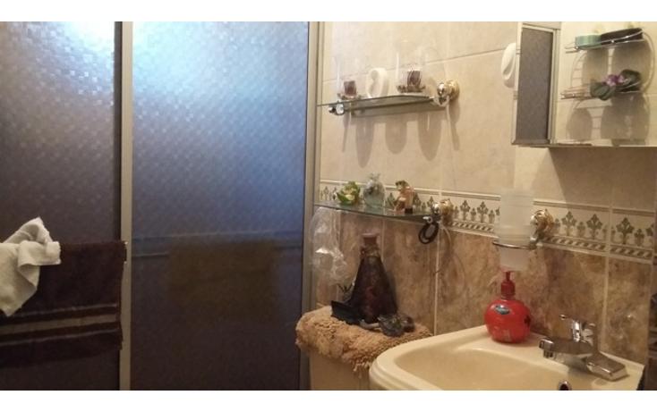 Foto de casa en venta en  , francisco i. madero condominios, chihuahua, chihuahua, 1482439 No. 05
