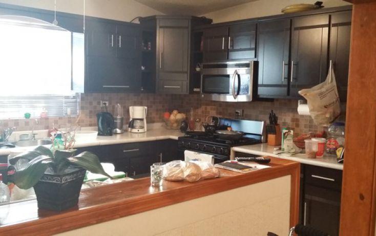 Foto de casa en venta en, francisco i madero condominios, chihuahua, chihuahua, 1482439 no 07