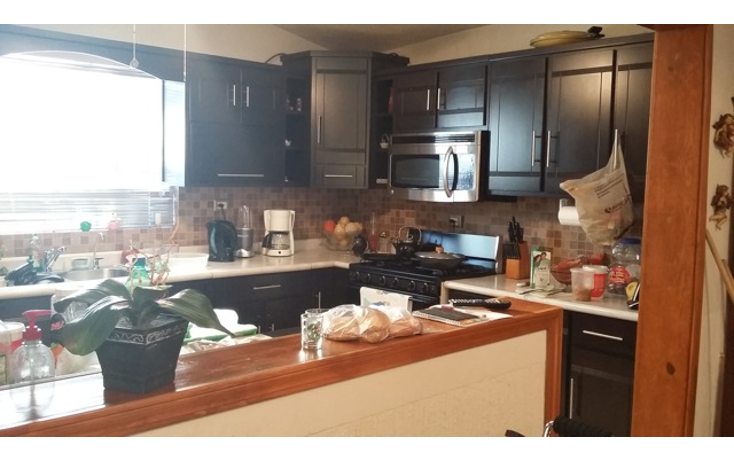 Foto de casa en venta en  , francisco i. madero condominios, chihuahua, chihuahua, 1482439 No. 07
