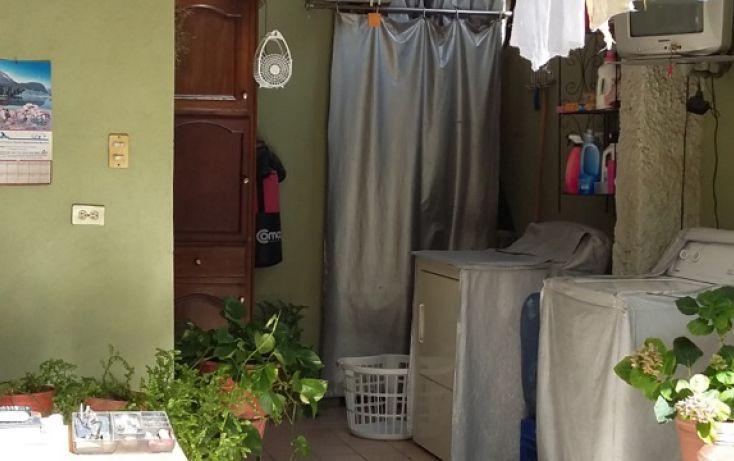Foto de casa en venta en, francisco i madero condominios, chihuahua, chihuahua, 1482439 no 08