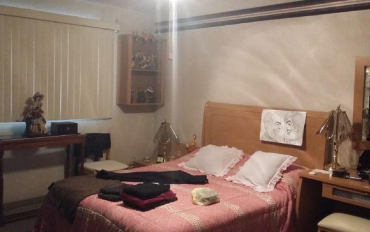 Foto de casa en venta en, francisco i madero condominios, chihuahua, chihuahua, 1482439 no 09