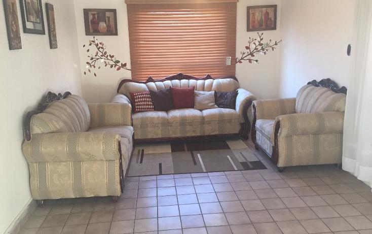 Foto de casa en venta en  , francisco i. madero condominios, chihuahua, chihuahua, 1556130 No. 02