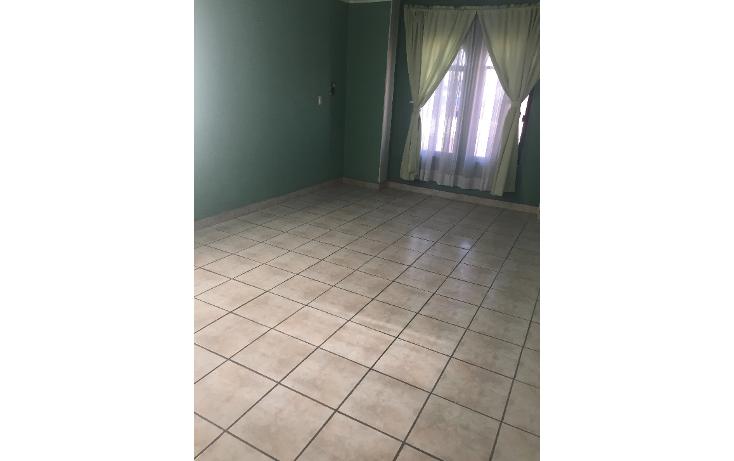 Foto de casa en venta en  , francisco i. madero condominios, chihuahua, chihuahua, 1556130 No. 11