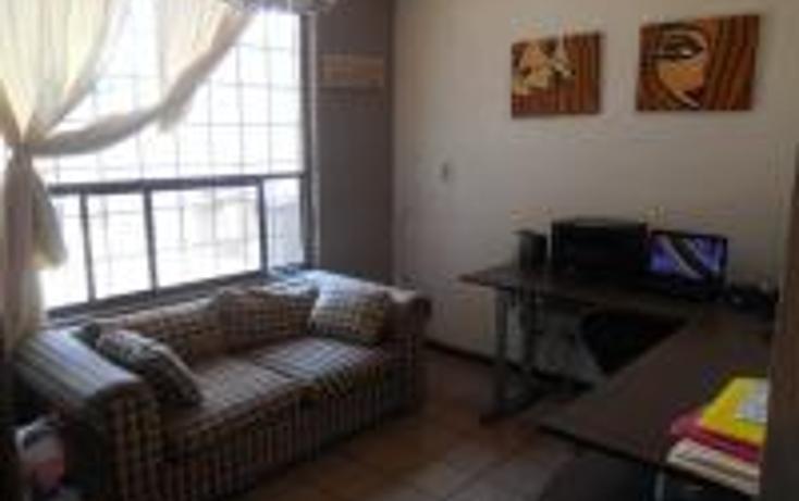 Foto de casa en venta en  , francisco i. madero condominios, chihuahua, chihuahua, 1696158 No. 03