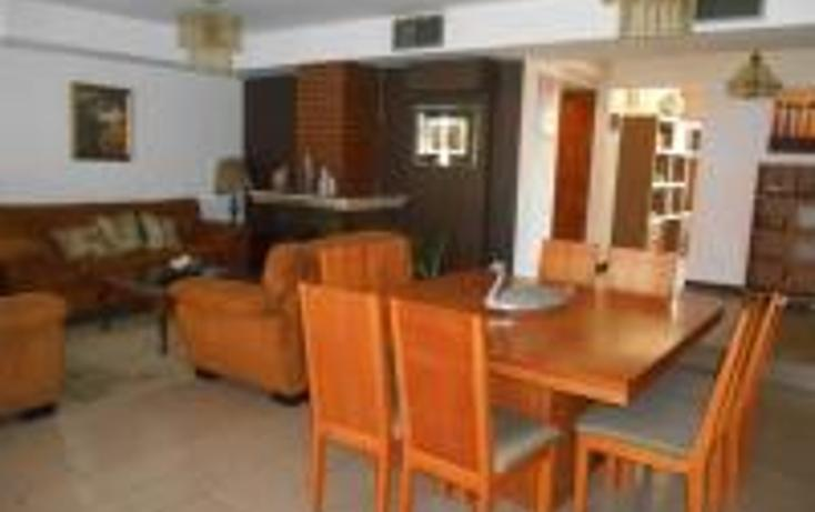 Foto de casa en venta en  , francisco i. madero condominios, chihuahua, chihuahua, 1696158 No. 04