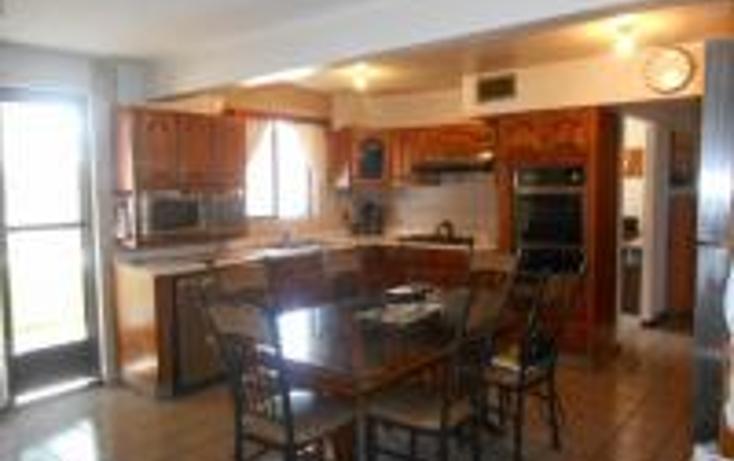 Foto de casa en venta en  , francisco i. madero condominios, chihuahua, chihuahua, 1696158 No. 05
