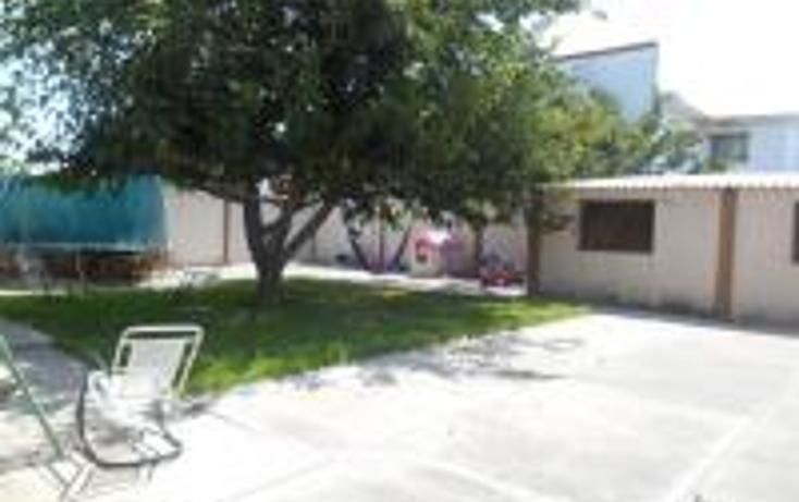 Foto de casa en venta en  , francisco i. madero condominios, chihuahua, chihuahua, 1696158 No. 06