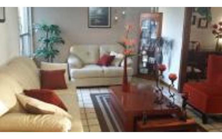 Foto de casa en venta en  , francisco i. madero condominios, chihuahua, chihuahua, 1696382 No. 02