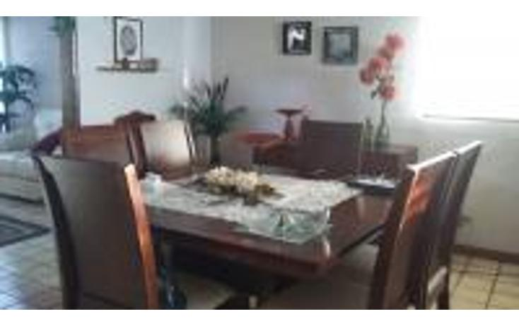 Foto de casa en venta en  , francisco i. madero condominios, chihuahua, chihuahua, 1696382 No. 03