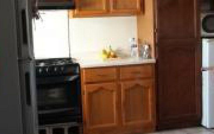 Foto de casa en venta en, francisco i madero condominios, chihuahua, chihuahua, 1696382 no 05