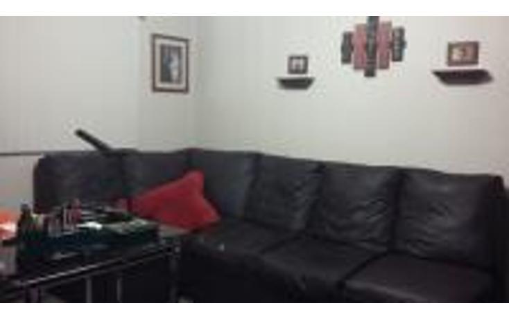 Foto de casa en venta en  , francisco i. madero condominios, chihuahua, chihuahua, 1696382 No. 06