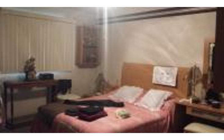 Foto de casa en venta en  , francisco i. madero condominios, chihuahua, chihuahua, 1696382 No. 08
