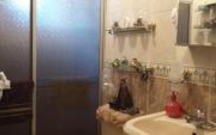 Foto de casa en venta en, francisco i madero condominios, chihuahua, chihuahua, 1696382 no 09