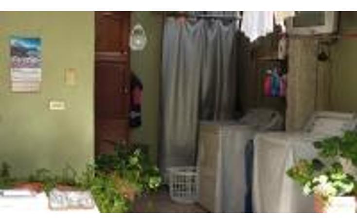 Foto de casa en venta en  , francisco i. madero condominios, chihuahua, chihuahua, 1696382 No. 10