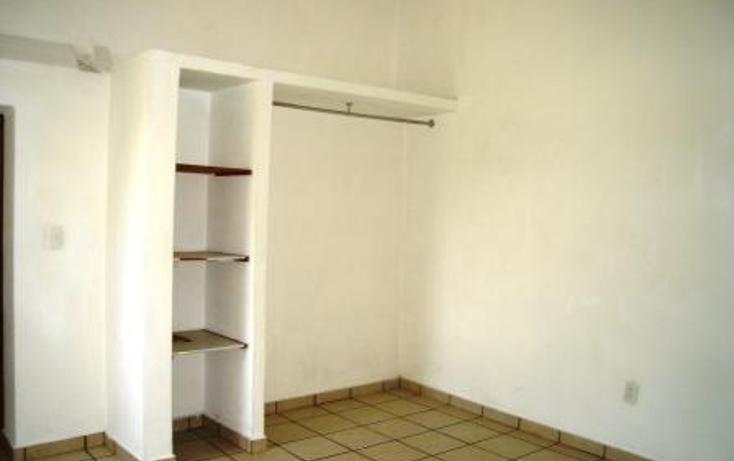 Foto de casa en venta en  , francisco i madero, cuautla, morelos, 1079743 No. 13