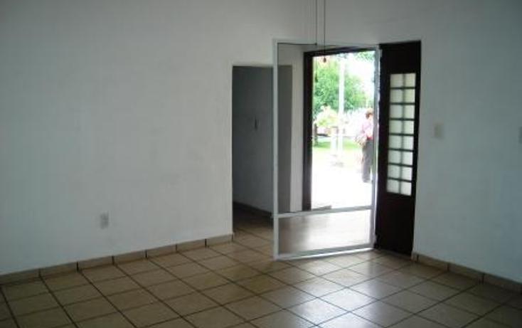 Foto de casa en venta en  , francisco i madero, cuautla, morelos, 1079743 No. 15