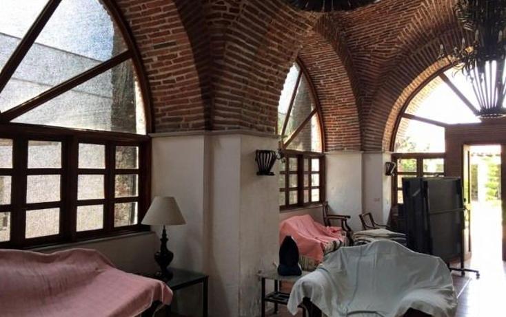 Foto de casa en venta en  , francisco i madero, cuautla, morelos, 1091295 No. 01