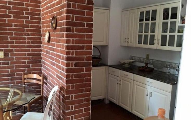 Foto de casa en venta en  , francisco i madero, cuautla, morelos, 1091295 No. 02