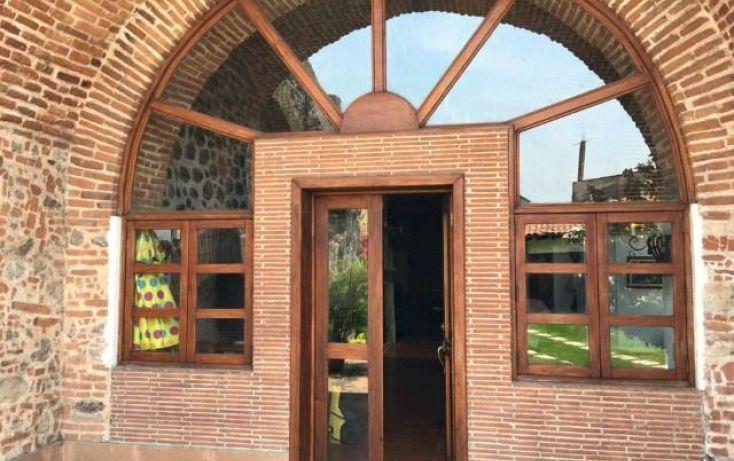 Foto de casa en venta en, francisco i madero, cuautla, morelos, 1091295 no 03