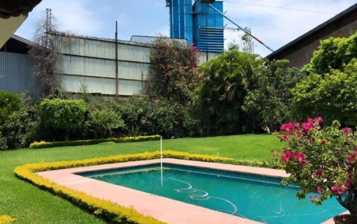 Foto de casa en venta en, francisco i madero, cuautla, morelos, 1091295 no 04