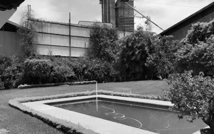Foto de casa en venta en  , francisco i madero, cuautla, morelos, 1091295 No. 04