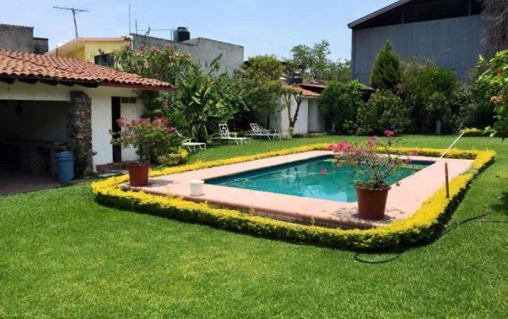 Foto de casa en venta en, francisco i madero, cuautla, morelos, 1091295 no 05