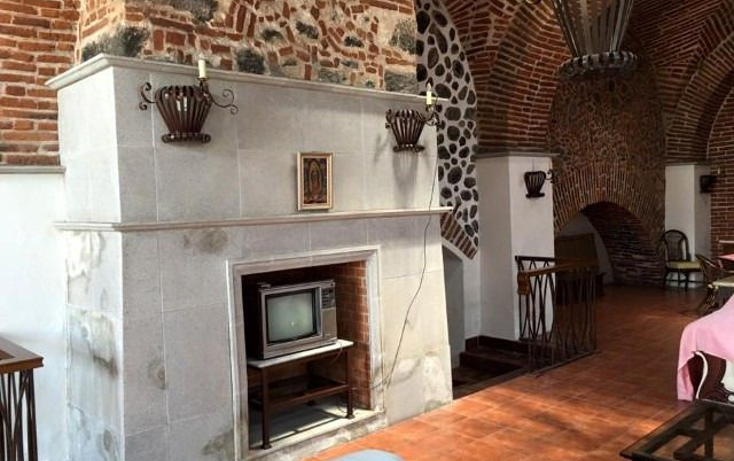 Foto de casa en venta en  , francisco i madero, cuautla, morelos, 1091295 No. 06
