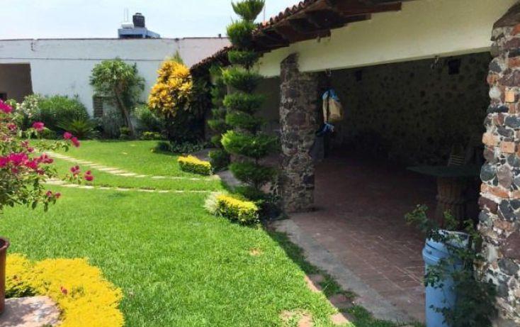 Foto de casa en venta en, francisco i madero, cuautla, morelos, 1091295 no 07