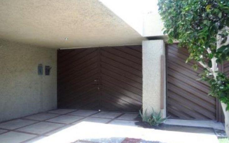 Foto de casa en venta en, francisco i madero, cuautla, morelos, 1711680 no 04