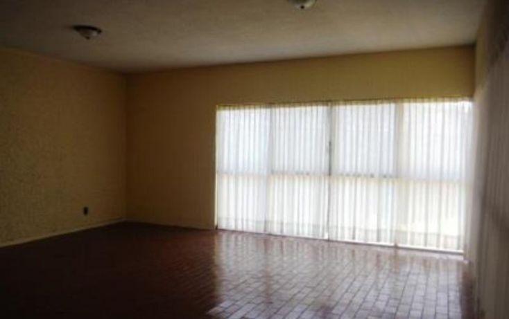 Foto de casa en venta en, francisco i madero, cuautla, morelos, 1711680 no 06