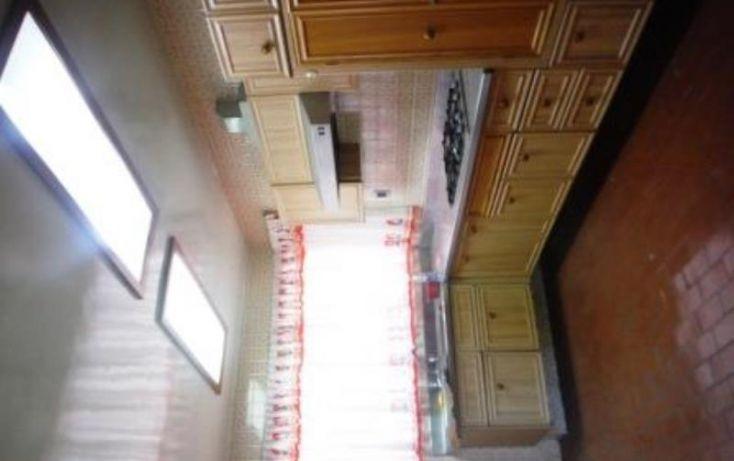 Foto de casa en venta en, francisco i madero, cuautla, morelos, 1711680 no 07