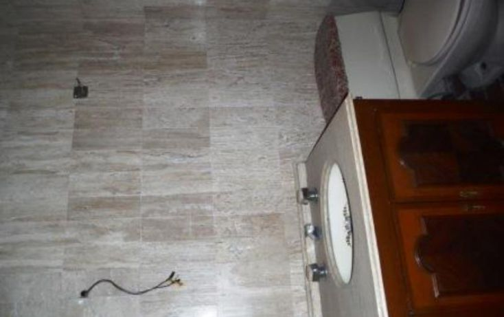 Foto de casa en venta en, francisco i madero, cuautla, morelos, 1711680 no 10
