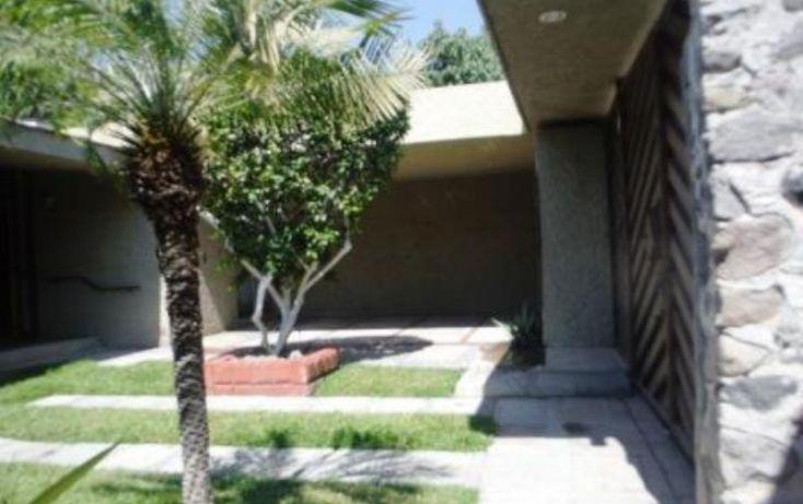 Foto de casa en venta en, francisco i madero, cuautla, morelos, 1711680 no 12