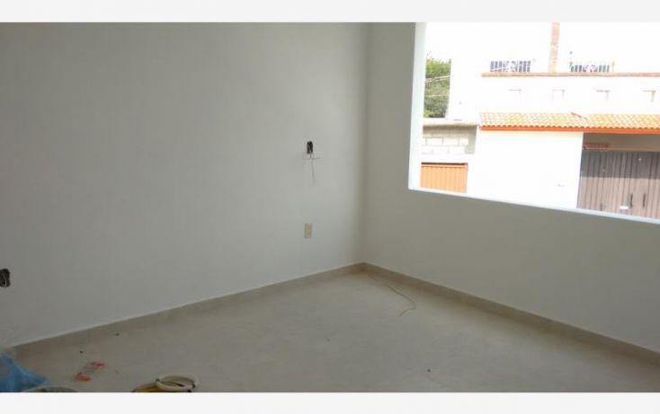 Foto de casa en venta en, francisco i madero, cuautla, morelos, 1748216 no 02