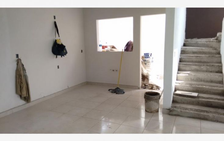 Foto de casa en venta en, francisco i madero, cuautla, morelos, 1748216 no 04