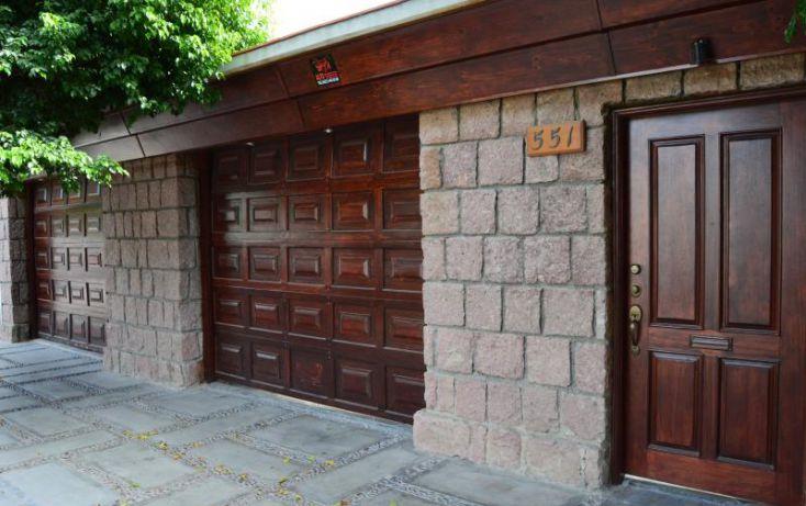 Foto de casa en venta en francisco i madero entre miguel hidalgo y morelos 551, zona central, la paz, baja california sur, 1564202 no 02