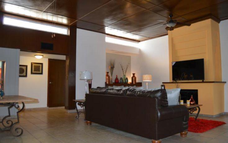 Foto de casa en venta en francisco i madero entre miguel hidalgo y morelos 551, zona central, la paz, baja california sur, 1564202 no 05