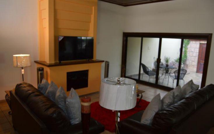 Foto de casa en venta en francisco i madero entre miguel hidalgo y morelos 551, zona central, la paz, baja california sur, 1564202 no 06